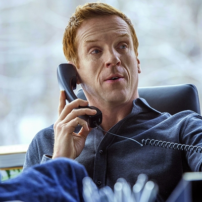 5-billions-series-damian-lewis-petitsfilmsentreamis.net-optimisation-image-google-wordpress