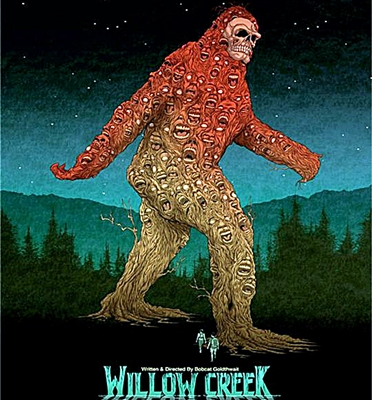 6-willow-creek-film-big-foot-petitsfilmsentreamis.net-optimisation-image-google-wordpress