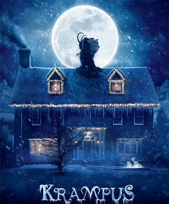 7-Krampus-The-Christmas-Devil-petitsfilmsentreamis.net-optimisation-image-google-wordpress