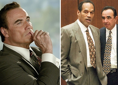7-the_people_v_oj_simpson_american_crime_story_petitsfilmsentreamis.net-optimisation-image-google-wordpress