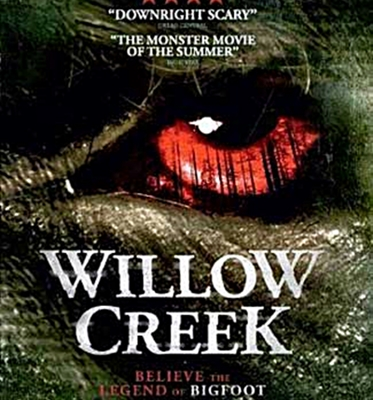 7-willow-creek-film-big-foot-petitsfilmsentreamis.net-optimisation-image-google-wordpress