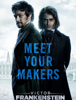 8-victor-frankenstein-radcliffe-petitsfilmsentreamis.net-optimisation-image-google-wordpress