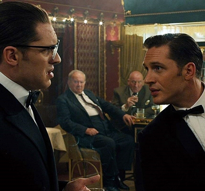 9-legend-movie-tom-hardy-petitsfilmsentreamis.net-optimisation-image-google-wordpress