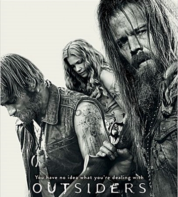 1-outsiders-series-petitsfilmsentreamis.net-optimisation-image-google-wordpress