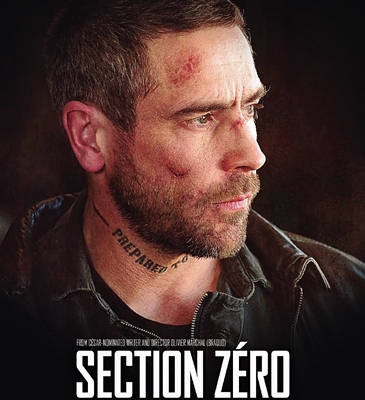 1-section_zero-series-petitsfilmsentreamis.net-optimisation-image-google-wordpress