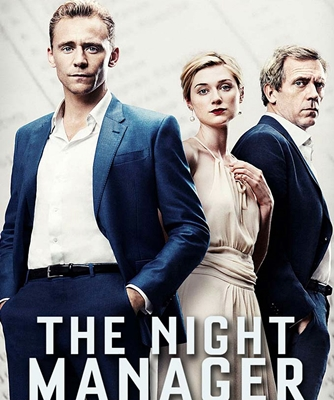 1-The_Night_Manager-film-petitsfilmsentreamis.net-optimisation-image-google-wordpress