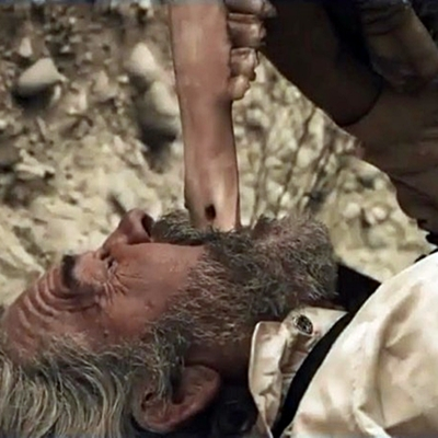 10-bone-tomahawk-film-petitsfilmsentreamis.net-optimisation-image-google-wordpress