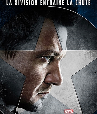 10-captain-america-civil-war-film-petitsfilmsentreamis.net-optimisation-image-google-wordpress
