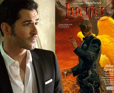 10-Lucifer-morningtar-series-petitsfilmsentreamis.net-optimisation-image-google-wordpress