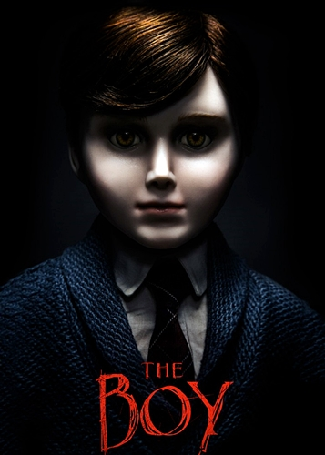 10-the-boy-film-petitsfilmsentreamis.net-optimisation-image-google-wordpress