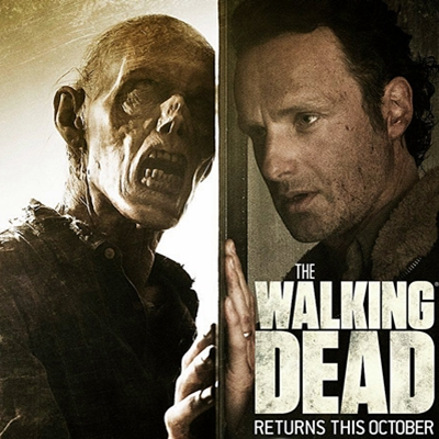 10-the-walking-dead-saison-6-petitsfilmsentreamis.net-optimisation-image-google-wordpress