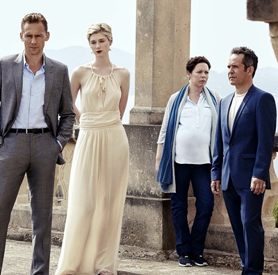 10-The_Night_Manager-film-petitsfilmsentreamis.net-optimisation-image-google-wordpress