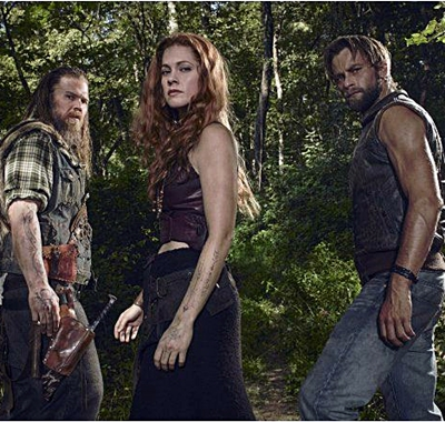 11-outsiders-series-petitsfilmsentreamis.net-optimisation-image-google-wordpress