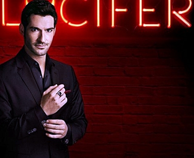13-Lucifer-morningtar-series-petitsfilmsentreamis.net-optimisation-image-google-wordpress
