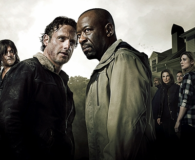 13-the-walking-dead-saison-6-petitsfilmsentreamis.net-optimisation-image-google-wordpress