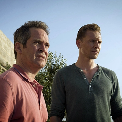 14-The_Night_Manager-film-petitsfilmsentreamis.net-optimisation-image-google-wordpress