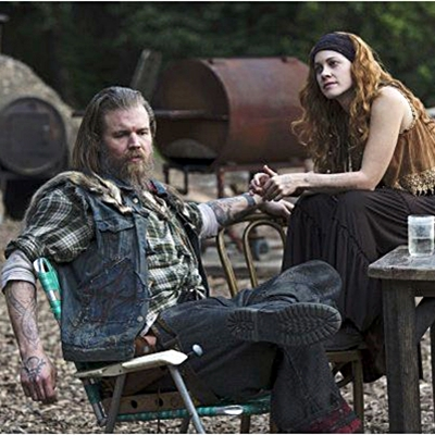 15-outsiders-series-petitsfilmsentreamis.net-optimisation-image-google-wordpress