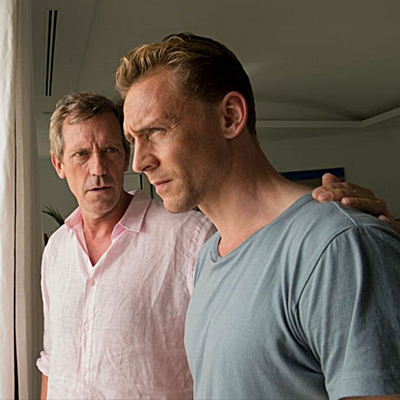 15-The_Night_Manager-film-petitsfilmsentreamis.net-optimisation-image-google-wordpress