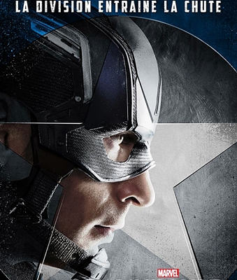 16-captain-america-civil-war-film-petitsfilmsentreamis.net-optimisation-image-google-wordpress