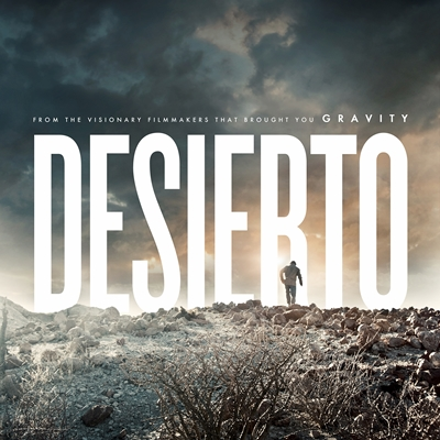 16-desierto-jeffrey-dean-morgan-petitsfilmsentreamis.net-optimisation-image-google-wordpress