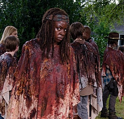 16-the-walking-dead-saison-6-petitsfilmsentreamis.net-optimisation-image-google-wordpress