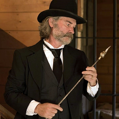 17-bone-tomahawk-film-petitsfilmsentreamis.net-optimisation-image-google-wordpress
