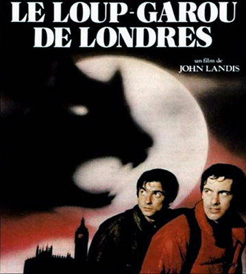 17-le-loup-garou-de-londres-film-petitsfilmsentreamis.net-optimisation-image-google-wordporess
