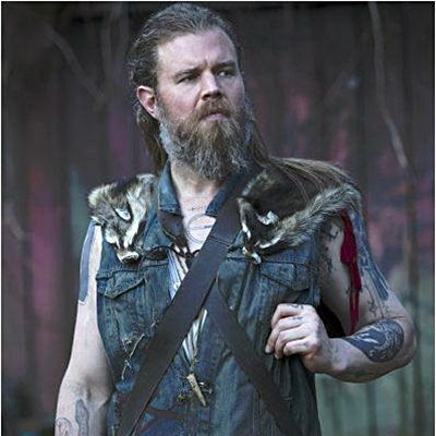17-outsiders-series-petitsfilmsentreamis.net-optimisation-image-google-wordpress