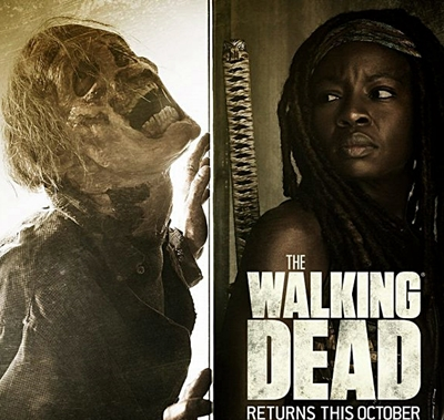17-the-walking-dead-saison-6-petitsfilmsentreamis.net-optimisation-image-google-wordpress