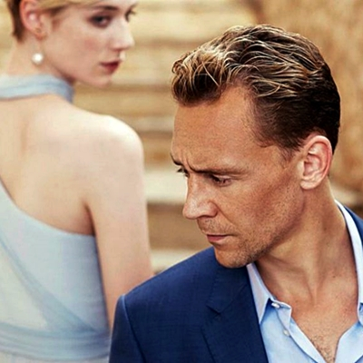 17-The_Night_Manager-film-petitsfilmsentreamis.net-optimisation-image-google-wordpress