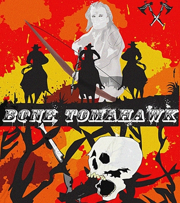 18-bone-tomahawk-film-petitsfilmsentreamis.net-optimisation-image-google-wordpress
