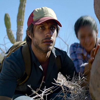 18-desierto-jeffrey-dean-morgan-petitsfilmsentreamis.net-optimisation-image-google-wordpress