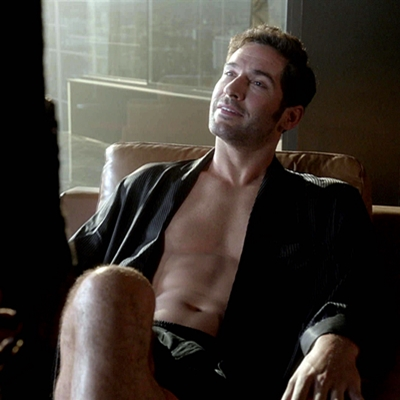 18-Lucifer-morningtar-series-petitsfilmsentreamis.net-optimisation-image-google-wordpress