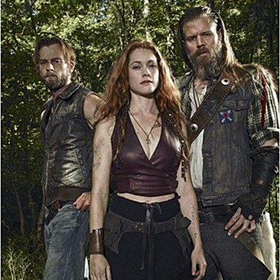 18-outsiders-series-petitsfilmsentreamis.net-optimisation-image-google-wordpress