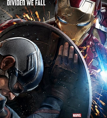 19-captain-america-civil-war-film-petitsfilmsentreamis.net-optimisation-image-google-wordpress