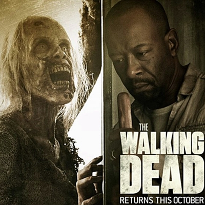 19-the-walking-dead-saison-6-petitsfilmsentreamis.net-optimisation-image-google-wordpress