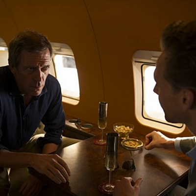 4-The_Night_Manager-film-petitsfilmsentreamis.net-optimisation-image-google-wordpress