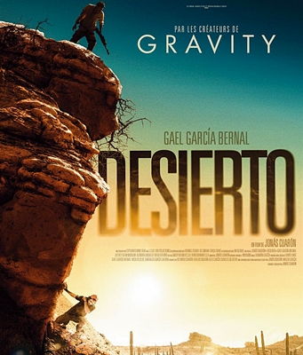 5-desierto-jeffrey-dean-morgan-petitsfilmsentreamis.net-optimisation-image-google-wordpress