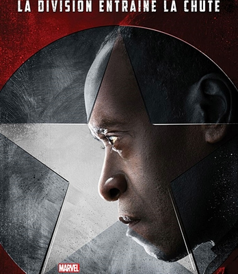 6-captain-america-civil-war-film-petitsfilmsentreamis.net-optimisation-image-google-wordpress