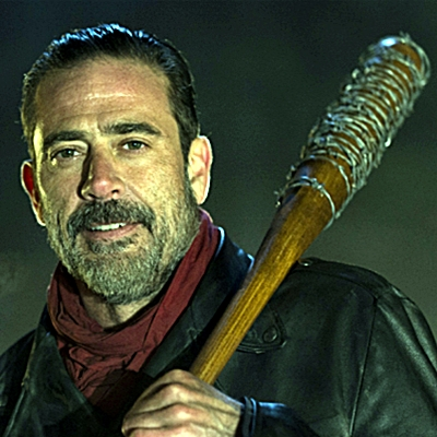 6-the-walking-dead-saison-6-petitsfilmsentreamis.net-optimisation-image-google-wordpress