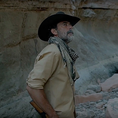7-desierto-jeffrey-dean-morgan-petitsfilmsentreamis.net-optimisation-image-google-wordpress