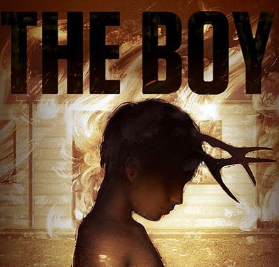 7-the-boy-film-petitsfilmsentreamis.net-optimisation-image-google-wordpress