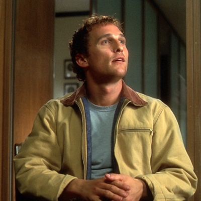 8-frailty-film-mcconaughey-petitsfilmsentreamis.net-optimisation-image-google-wordpress
