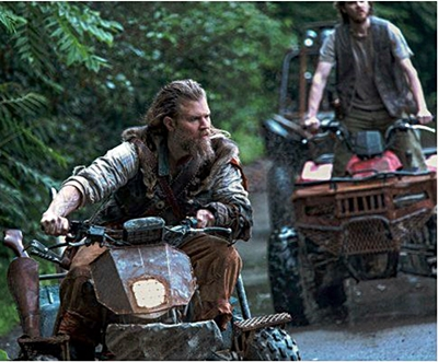 8-outsiders-series-petitsfilmsentreamis.net-optimisation-image-google-wordpress