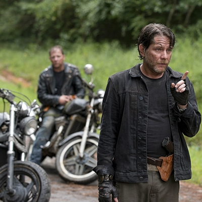 8-the-walking-dead-saison-6-petitsfilmsentreamis.net-optimisation-image-google-wordpress