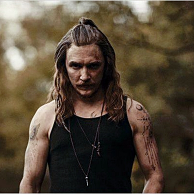 9-outsiders-series-petitsfilmsentreamis.net-optimisation-image-google-wordpress