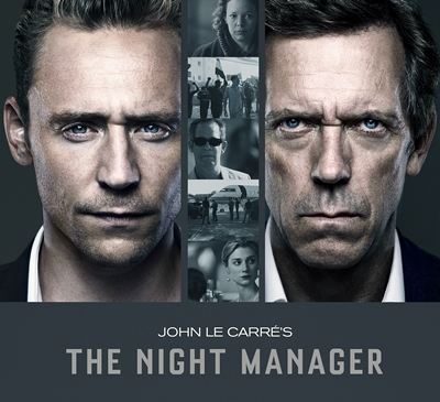 9-the-night-manager-2016-series-petitsfilmsenreamis.net-optimisation-image-google-wordpress