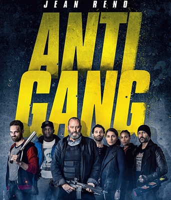 1-antigang-jean-reno-petitsfilmsentreamis.net-optimisation-image-google-wordpress