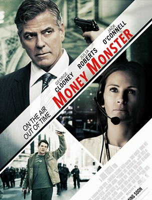 1-money-monster_petitsfilmsentreamis.net-optimisation-image-google-wordpress