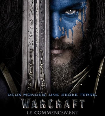10-warcraft-le-commencement-film-petitsfilmsentreamis.net-optimisation-image-google-wordpress